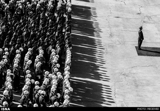 مجید سعیدی جایزه فوتو ریپورتر