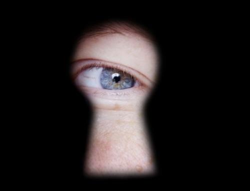 حرفه ای باشیم: مخفی کردن اسلایدها در پاورپوینت