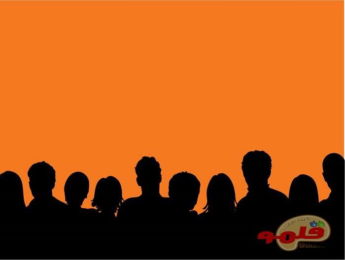 حضار و مخاطبان