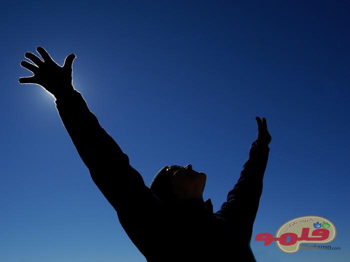 موفقیت و شادی