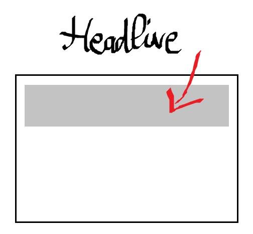 زمان بیشتری را صرف ایجاد عناوین اسلایدتان کنید