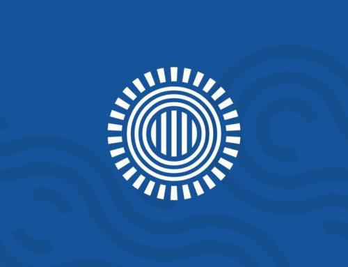 پرزی نکست (Prezi Next) : اولین ابزار پرزنتیشن با چرخه ای کامل