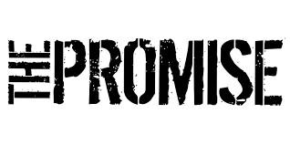 وعده دادن